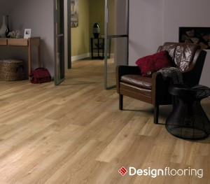 Designflooring_VanGogh_VGW85T_French_Oak