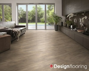 designflooring_rubens_kp104_light_worn_oak_pvc_haarlem_hometrend